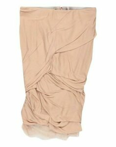 TOM FORD SKIRTS 3/4 length skirts Women on YOOX.COM