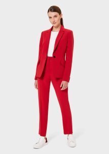 Camilla Sweater Green