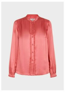 Esther Blouse Pink