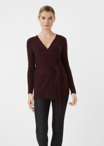 Tallulah Top Yellow Ivory