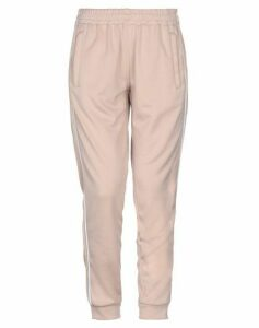 GUARDAROBA by ANIYE BY TROUSERS Casual trousers Women on YOOX.COM