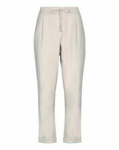 BOSS HUGO BOSS TROUSERS Casual trousers Women on YOOX.COM