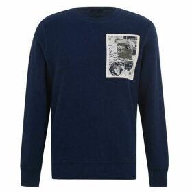 Pepe Jeans Scott Pepe Sweatshirt