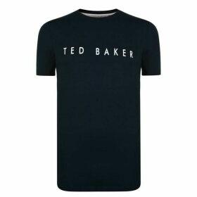 Ted Baker Logo T Shirt