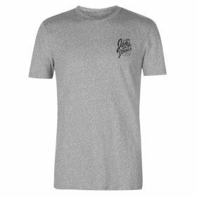 Jack and Jones Originals Breeze T Shirt