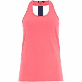 Bjorn Borg Dakota tank top