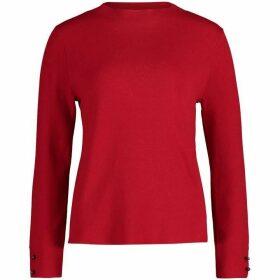 Betty Barclay Crew Neck Sweater