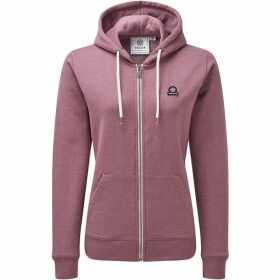 Tog 24 Hatty Womens Zip Hoody