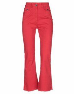 GUTTHA TROUSERS Casual trousers Women on YOOX.COM