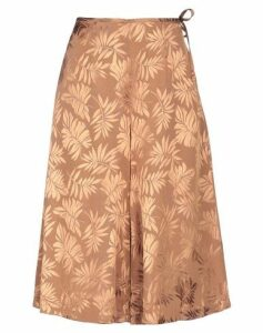 MR MASSIMO REBECCHI TROUSERS 3/4-length trousers Women on YOOX.COM