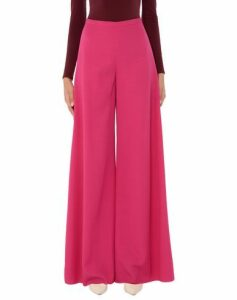 M MISSONI TROUSERS Casual trousers Women on YOOX.COM