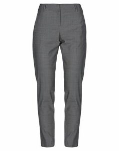 BRUNELLO CUCINELLI TROUSERS Casual trousers Women on YOOX.COM