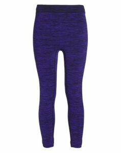 PEPPER & MAYNE TROUSERS Leggings Women on YOOX.COM