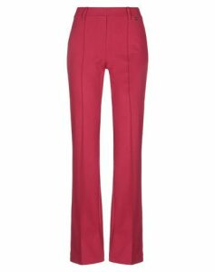 MARIA GRAZIA SEVERI TROUSERS Casual trousers Women on YOOX.COM
