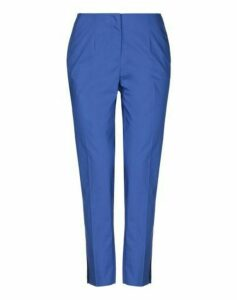 PENNYBLACK TROUSERS Casual trousers Women on YOOX.COM