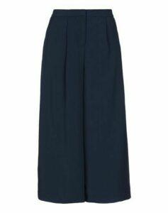 MOLLY BRACKEN TROUSERS Casual trousers Women on YOOX.COM