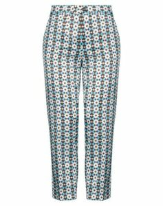 BERWICH TROUSERS Casual trousers Women on YOOX.COM