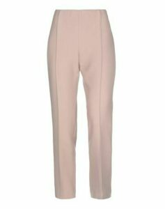 AGNONA TROUSERS Casual trousers Women on YOOX.COM