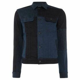 Pepe Jeans Rhys Lighweight Jacket