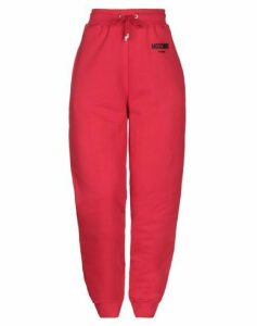 MOSCHINO TROUSERS Casual trousers Women on YOOX.COM