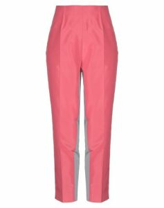 PRADA TROUSERS Casual trousers Women on YOOX.COM