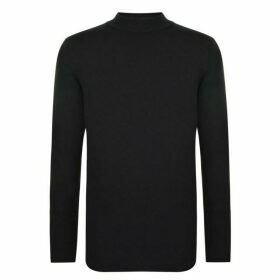 DKNY Long Line Jumper