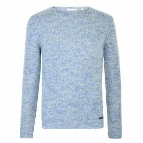 DKNY Knitted Jumper