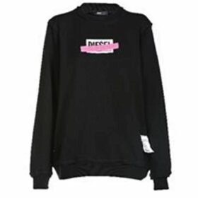 Diesel F-Lyany-B Sweat-Shirt