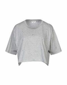 CYCLE TOPWEAR T-shirts Women on YOOX.COM