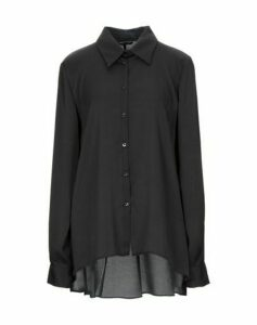 CRISTINAEFFE SHIRTS Shirts Women on YOOX.COM