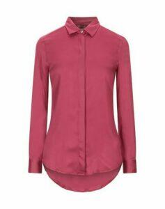EMMA SHIRTS Shirts Women on YOOX.COM