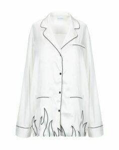 CHIARA FERRAGNI SHIRTS Shirts Women on YOOX.COM