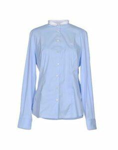 FAY SHIRTS Shirts Women on YOOX.COM