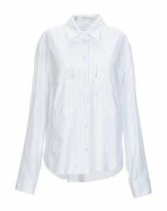CEDRIC CHARLIER SHIRTS Shirts Women on YOOX.COM