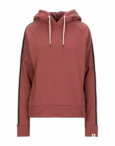 BC BELGIAN COMPANY TOPWEAR Sweatshirts Women on YOOX.COM