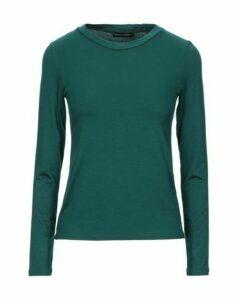 MARIELLA ROSATI TOPWEAR T-shirts Women on YOOX.COM