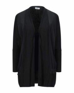 LIU •JO KNITWEAR Cardigans Women on YOOX.COM