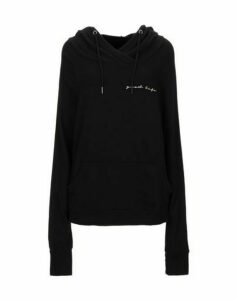 GOOD H YOUMAN TOPWEAR Sweatshirts Women on YOOX.COM