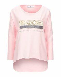 MR MASSIMO REBECCHI TOPWEAR Sweatshirts Women on YOOX.COM
