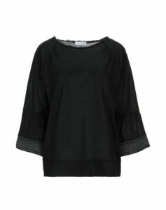 CALATURA TOPWEAR T-shirts Women on YOOX.COM