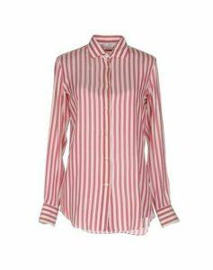 LORO PIANA SHIRTS Shirts Women on YOOX.COM