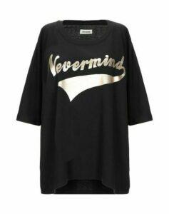 ZADIG & VOLTAIRE TOPWEAR Sweatshirts Women on YOOX.COM