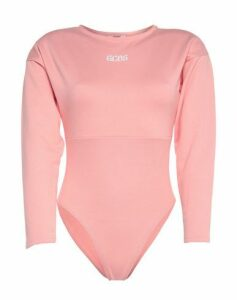 GCDS TOPWEAR Sweatshirts Women on YOOX.COM