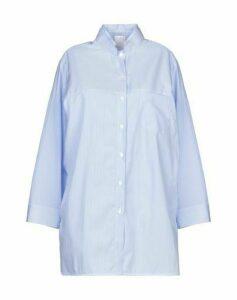 NOLITA SHIRTS Shirts Women on YOOX.COM