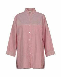 NOLITA SHIRTS Shirts Women on YOOX.COM