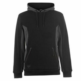 Everlast Premium OTH Hoody Mens - Black