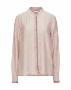 DAY BIRGER ET MIKKELSEN SHIRTS Shirts Women on YOOX.COM