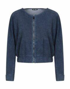 MY T-SHIRT TOPWEAR Sweatshirts Women on YOOX.COM