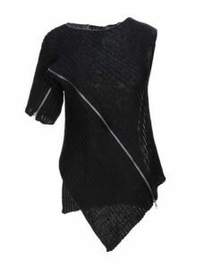 ANN DEMEULEMEESTER KNITWEAR Cardigans Women on YOOX.COM