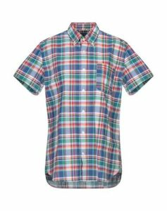 WOOLRICH SHIRTS Shirts Women on YOOX.COM